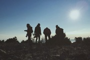 ../images/Backpacking-group-on-hill-180.jpg