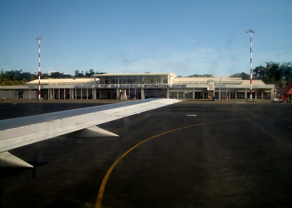 ../images/Bauerfiled-International-Airport.jpg