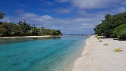 ../images/Bluewater-Island-Resort-250.jpg