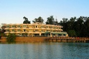 Port Vila Resorts
