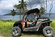 images/Coastal-ATV-ride-180.jpg