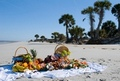 ../images/Healthy-meal-on-beach-120.jpg