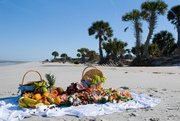 images/Healthy-meal-on-beach-180.jpg