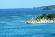 ../images/Holidays-in-Port-Vila-180.jpg