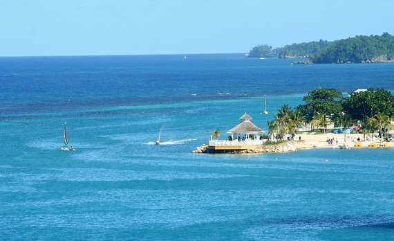 ../images/Holidays-in-Port-Vila.jpg
