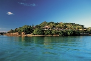 Best Resorts in Port Vila