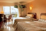 ../images/Le-Meridien-resort-room-180.jpg