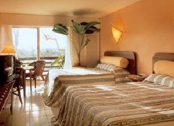 ../images/Le-Meridien-resort-room.jpg