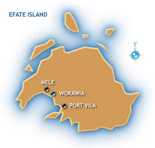 ../images/Map-of-Efate-island.jpg