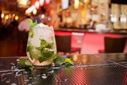 ../images/Mojito-drink-at-the-bar-180.jpg