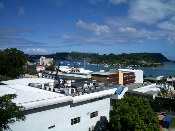 ../images/Overlooking-Port-Vila-town.jpg