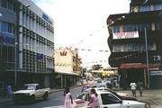 images/Port-Vila-centre-180.jpg