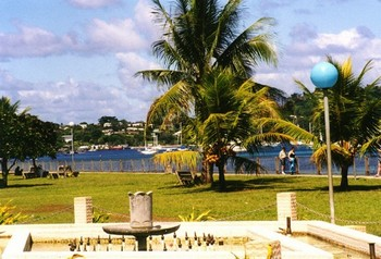 ../images/Port-Vila-harbourside.jpg