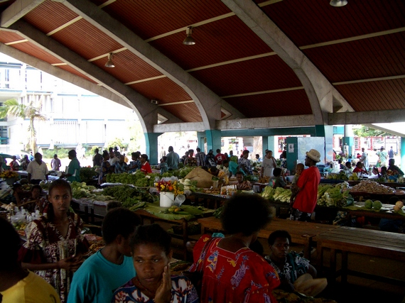 ../images/Port-Vila-markets-produce.jpg