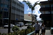 ../images/Port-Vila-town-centre-180.jpg