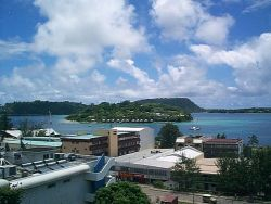 ../images/Port-Vila-town-view-250.jpg