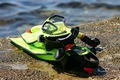 ../images/Snorkle-gear-on-rock-120.jpg