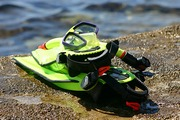 ../images/Snorkle-gear-on-rock-180.jpg