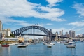 ../images/Sydney-Harbour-Bridge-120.jpg