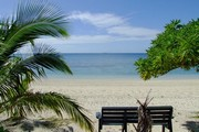 ../images/Tropical-place-to-stay-180.jpg