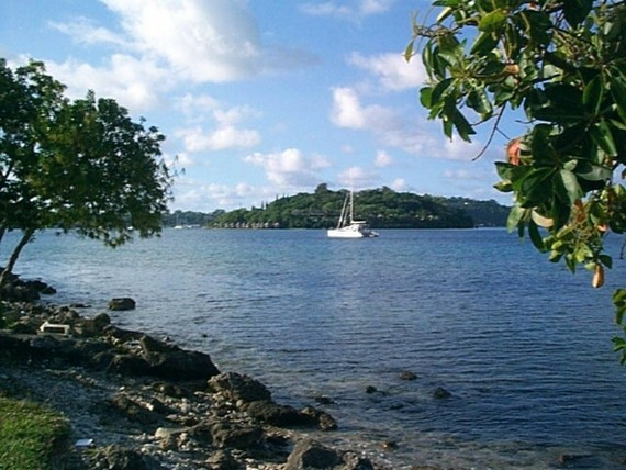 ../images/Yacht-in-Port-Vila-harbour.jpg