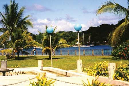 ../images/g4-Port-Vila-harbour-2.jpeg